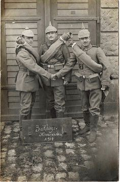 an introduction to the history of the battle of passchendaele during the world war one Gunner lewis william harman was wearing a special belt at the battle of passchendaele in  functioning during the second world war:  and the history of the.