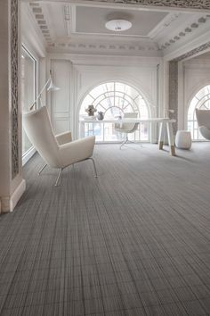 Mohawk Group is a commercial carpet leader with award-winning broadloom, modular carpet tile and custom carpeting. Our carpet brands include Mohawk, Durkan and Karastan. Carpet Stairs, Carpet Tiles, Carpet Flooring, Rugs On Carpet, Plush Carpet, Mohawk Flooring, Flooring Tiles, Wall Carpet, Carpets