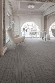Global Attraction, Karastan Commercial Woven Carpet | Mohawk Group
