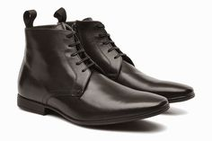 Cultures Hommes: Chaussure Kenzo : Wernert