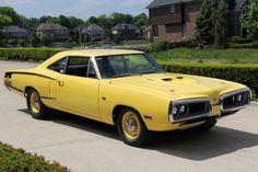 216 best super bee images dodge coronet american muscle cars mopar rh pinterest com