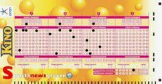 Το ΚΙΝΟ είναι ένα προκαθορισμένο αριθμολαχείο το οποίο είναι τόσο συναρπαστικό που γοητεύει και μαγνητίζει τον παίκτηΤα μεγάλα πλεονεκτήματα του ΚΙΝΟ είναι