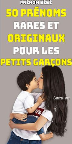Sélection de prénoms rares et originaux pour les petits garçons  #prénom #baby #bébé #name Bebe Baby, Mom And Baby, Baby Kids, Peaceful Parenting, Kids And Parenting, Love Actually, Attachment Parenting, Family Life, Homemaking