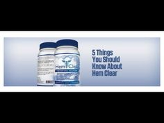 5 Things You Should Know About Hem Clear - Hem Clear is a natural remedy for hemorrhoids. It claims to alleviate the problem from the inside to give you a trouble-free life. Natural Remedy For Hemorrhoids, Getting Rid Of Hemorrhoids, Natural Remedies, High Fiber Diet Plan, Food For Digestion, Cleaning Solutions, Natural Treatments, 5 Things