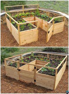 Artık bahçeniz olsun olmasın hobi olarak saksı bahçeciliği, balkon bahçeciliği yada küçük bahçenizi görsel olarak coşturabilmenizi sağla...