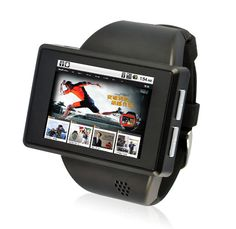 Z1 Smartwatch - Smart Watches - Home shopping for Smart Watches best affordable deals from a wide selection of high-quality Smart Watches at: topsmartwatchesonline.com
