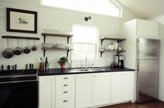 Wyoming-cabin-kitchen-Carmella-Rayone-Assortment-blog-Remodelista-7