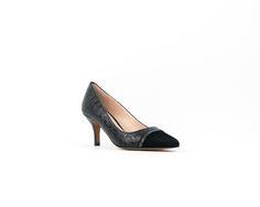 Zapato - To be - alcala -  www.moksin.com