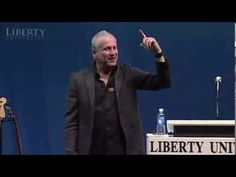 Louie Giglio talks about the difference between knowing about God and knowing God Himself. Louie Giglio since 1997 has organized and led the Passion Conferen. Louie Giglio, Isaiah 6, Praise And Worship Songs, Christian Music Videos, Gods Glory, Knowing God, Faith, In This Moment, Youtube