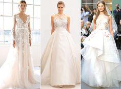 Das Beste 1 Paar Weiß Beliebte Modische Spitze Perlen Strass Finger Handschuhe Kleid Braut Hochzeit Kurze Handschuhe Arm Wärmer Mangas Damen-accessoires