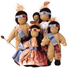 waldorf doll | Waldorf Dolls