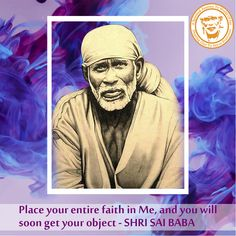 Miracles Of Sai Nav Guruvar Vrat - Anonymous Sai Devotee - Devotees Experiences with Shirdi Sai Baba