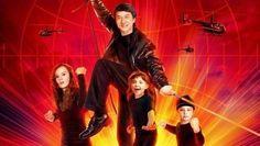 """Stasera in tv su Rai 2: """"Operazione Spy Sitter"""" con Jackie Chan"""