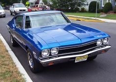 Google Image Result for http://www.seriouswheels.com/pics-1960-1969/1968-Chevrolet-Chevelle-blue-2.jpg