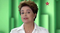 PT na TV: Inserção nacional nº 5 - Agosto 2015