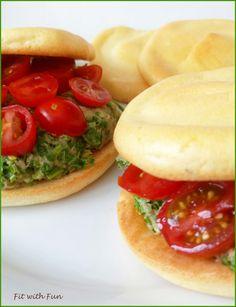 dieta vegetariana senza carboidrati