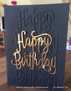 Cards Happy Birthday MaleMale