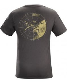 31f23a658 Tactical Clothing, Tactical Gear, Tac Gear, Graphic Tees, Bouldering, Graphic  T