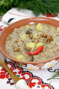 Good Food, Yummy Food, Cookbook Recipes, Hummus, Cooking, Ethnic Recipes, Kitchen, Delicious Food, Healthy Food