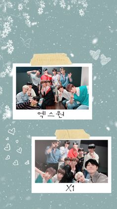 Music Aesthetic, Kpop Aesthetic, Aesthetic Template, K Pop Music, K Pop Star, The Secret Book, Sungjae, Kpop Fanart, Treasure Boxes