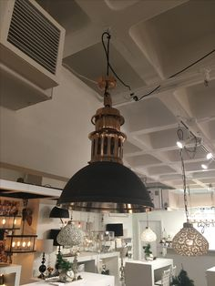 Atlanta Market, Island Pendants, Ceiling Lights, Lighting, Home Decor, Decoration Home, Room Decor, Lights, Outdoor Ceiling Lights