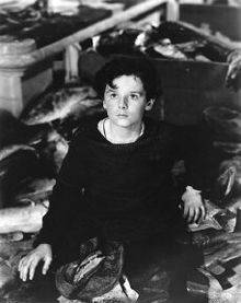 """Frederick Cecil Bartholomew (March 28, 1924 – January 23, 1992) in """"Captains Courageous"""", (1937), known for his acting work as Freddie Bartholomew, was an English-American child actor. One of the most famous child actors of his time, Bartholomew rose to prominence in the 1930s for his work in Hollywood films."""
