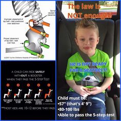 1000 Ideas About Booster Seats On Pinterest Car Seats