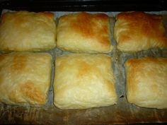 My Recipes, Chicken Recipes, Recipies, Romanian Food, Pastry Cake, Savory Snacks, I Foods, Muffins, Deserts