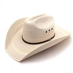 eb3dcd0b7989c Atwood Ansen Palm Leaf Hat at Maverick Western Wear