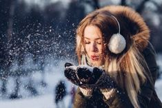 Nathure Covered in Snow Relaxing music,Meditation Music,Sleep Music,Calming Music,Spa Music Best Merry Christmas Wishes, V Instagram, Pose, Best Seasons, Rose Boutique, Relaxing Music, Calming Music, Amazing Adventures, Winter
