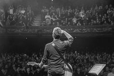 TweetDeck Noel Gallagher, Oasis, Statue, Concert, Touch, Concerts, Sculptures, Sculpture