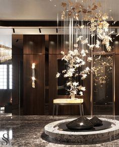Lobby Interior, Office Interior Design, Luxury Interior Design, Office Designs, Reception Desk Design, Office Reception, Living Room Goals, Bathroom Design Luxury, Lobby Design