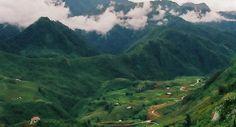 PERLAS DE INDOCHINA - Vietnam, Laos y Camboya