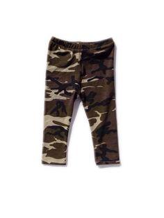Hoi! Ik heb een geweldige listing gevonden op Etsy https://www.etsy.com/nl/listing/199984205/baby-leggings-boy-leggings-girl-legging