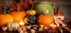 autumn pumpkin images - Google Search