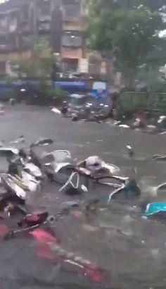 Severe floods in India, Mumbai August 5th 2020 – original #fail , #fail humor , #funny people fails , #picture fails , #when all else fails quotes    #FailMoments, #FailPictures, #FailsAtLife, #WhenAllElseFailsQuotes, #WorstFails
