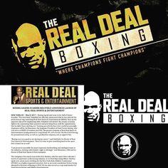 . @evander_holyfield @therealdealboxing #TheRealDealBoxing #EvanderHolyfield #realrecognizereal @ejbentley828 @chrismartin_filthynation @therealdealboxing #wbccleanboxingprogram #boxing #boks #boxeo #heavyweightboxing @hitfirstboxing #кайрат едильбаев #dontplayboxing #семья #МариушВах #Мирбокса #Москва #SPORTS #BOXING #BOKS #BOXEO  #张志磊 #重量级 #拳王 #拳击 #中国 #奥运会 #拳击 #ボクシング  #бокс #боксер #богатство #Татарстан