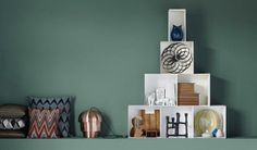 BoConcept accessories collection