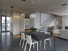 KRTMRG 0611 by Steinmaetzdemeyer architects