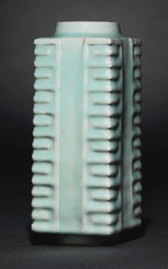 randi kínai cloisonne vázák