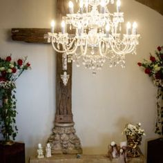 Beautiful, all-encompassing wedding and events venue