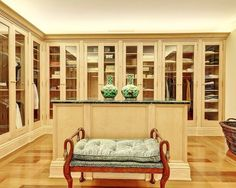 Asian Closet Design, Pictures, Remodel, Decor and Ideas