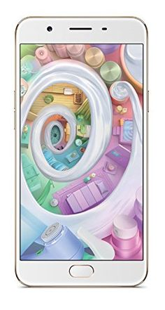 13MP primary camera with normal, ultra HD, filters, GIFF, double exposure, expert mode, HDR, beauty, panorama, time lapse and 16MP front facing camera,13.97 centimeters (5.5-inch) TFT IPS capacitive touchscreen with 1280 x 720 pixels resolution and 267 ppi pixel density,Android v5.1 operating system with 1.5GHz 64-bit octa core processor, 4GB RAM, 64GB internal memory expandable …
