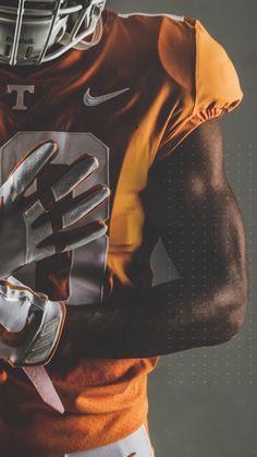 Sport - Just another WordPress site Sports Advertising, Sports Marketing, Marketing Ideas, Tennessee Football, Sports Graphic Design, Plakat Design, Football Design, Sports Graphics, Sport Inspiration