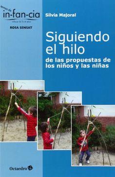 Reggio Emilia, Un Book, Early Childhood Education, Yoga, Reading, Montessori, Editorial, Short Stories, Books