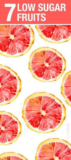 only pinning this cuz the grapefruits are gorgeous