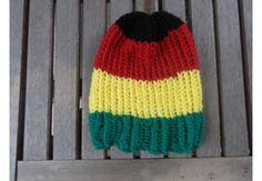 Rosta Colored Hat