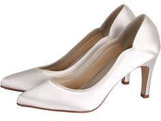 shoes at Cinderellascloset
