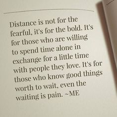 100 long distance quotes (You Are The Best Boyfriend)