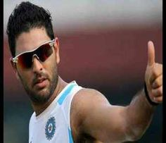 Bangalore: High on confidence after a belligerent Yuvraj Singh roared back to contention thanks to a  brute of a century on Sunday fore more news on latest sports news in english,Cricket Interesting Stories,cricket score,today sports news, latest sports news,Cricket Update, sports news Online in english,Sports News Headlines In English,,today sports news Online,Daily Sports News In English, Cricket Update In English,  read more at :http://daily.bhaskar.com/sports/